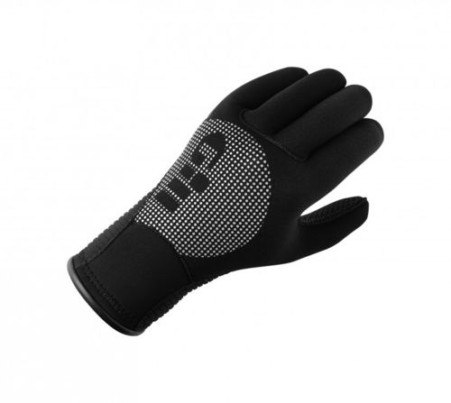 Neoprene Winter Glove Gill 7672