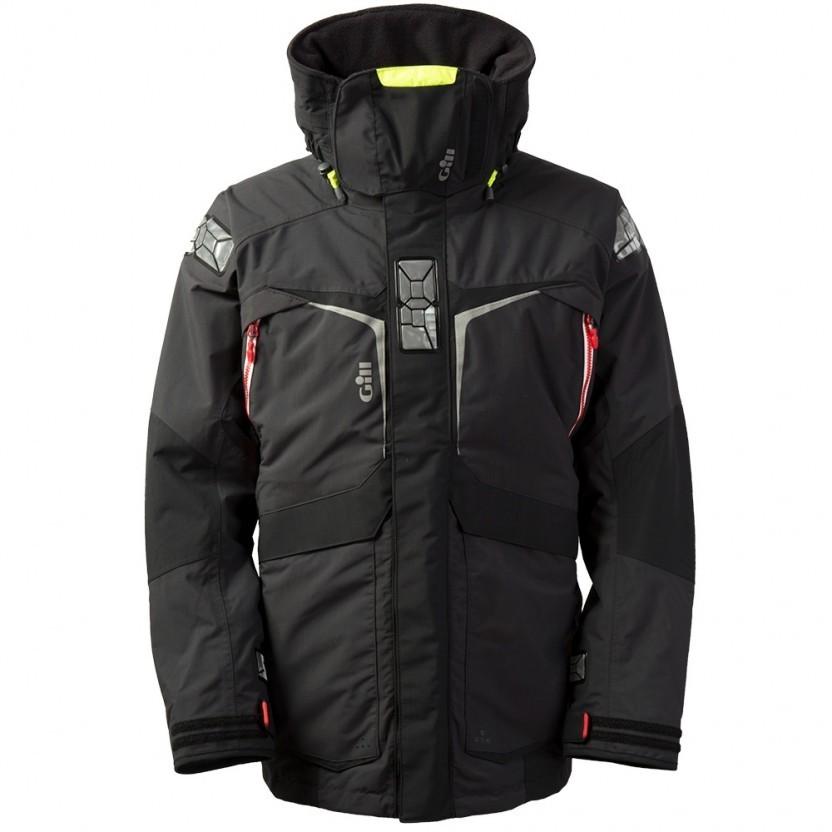 Gill OS2 Jacket GILL OS22J