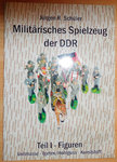 GDR-Military Toys Catalogue Part I- Figures