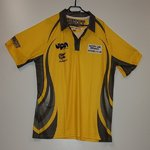 "Dave Chisnall ""CHIZZY"" 2017 Polo-Shirt"