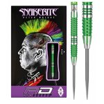 Red Dragon Peter Wright Mamba 2  Steeldarts