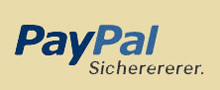 PayPal_Website