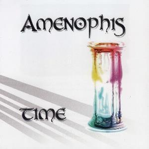 AMENOPHIS - Time