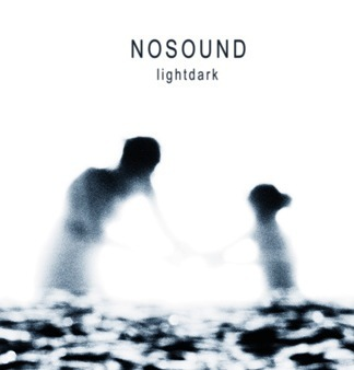 NOSOUND - Lightdark 2013 CD + DVD-A/V