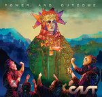 CAST - Power And Outcome