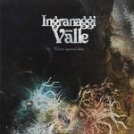INGRANAGGI DELLA VALLE - Warm Spaced Blue