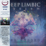 DEEP LIMBIC SYSTEM - The Embryo (Extended Version)