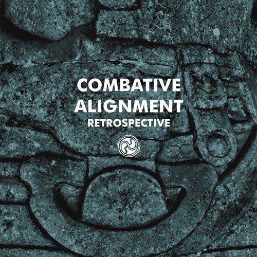 COMBATIVE ALIGNMENT Retrospective 7xCDR