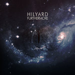 HILYARD Furthermore CD