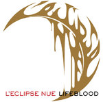 L´ECLIPSE NUE Lifeblood CD