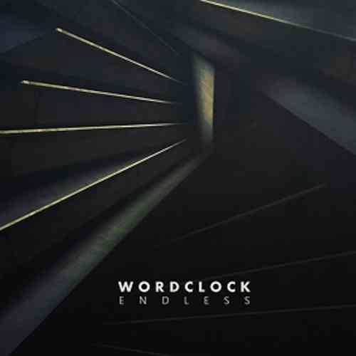 WORDCLOCK Endless CD