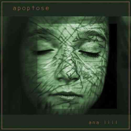 APOPTOSE  A n a l i i l  LP/CD