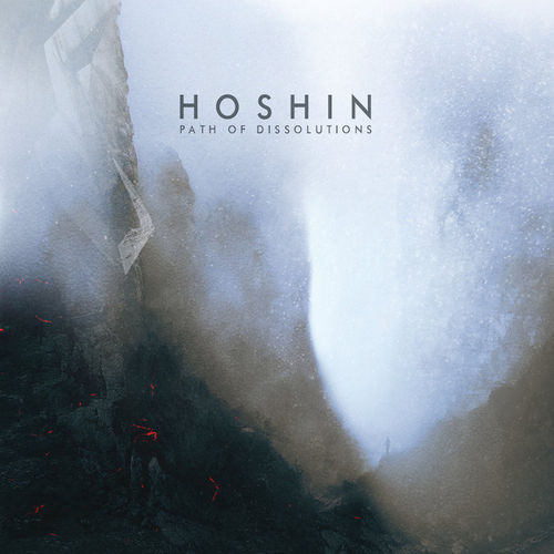 HOSHIN Path of Dissolutions CD