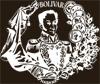 Bolivar.Logo.S_W.jpg
