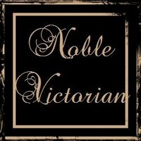 Noble Victorian