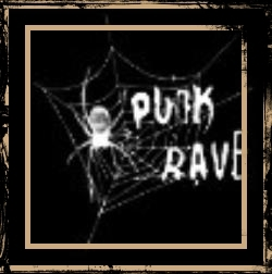 PunkRave_Button