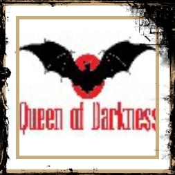 QueenofDarkness_Button
