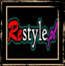 Restyle_Button