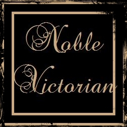 NobleVictorian_Button