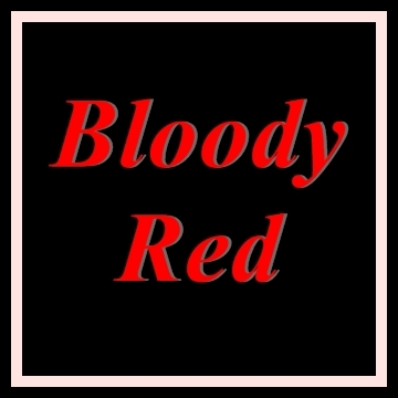 Bloody_Red