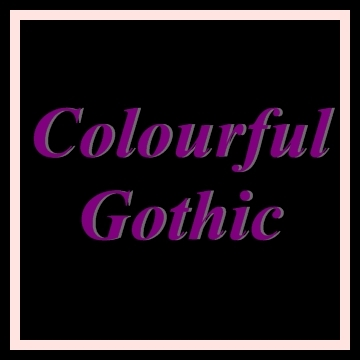 Colourful_Gothic