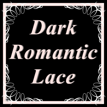 Dark_Romantic_Lace