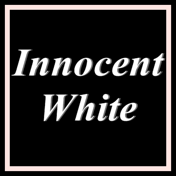 Innocent_White