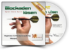 "Blockaden lösen ""Darts"" - Mentaltraining CD & MP3 Download"