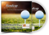 Golf Handicap verbessern, GOLF - Mentaltraining CD & MP3 Download