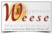 Hypnose, Sporthypnose Mentaltraining CDs & MP3 Download Shop - Richard Weese, Dartitis, Darts