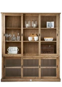riviera maison online shop das apartment living. Black Bedroom Furniture Sets. Home Design Ideas