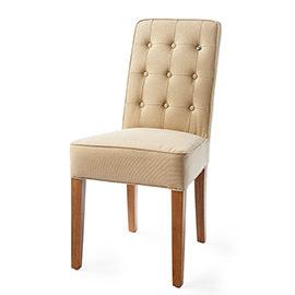 st hle hocker b nke von rivi ra maison und weitere stilvolle m bel in gro er auswahl. Black Bedroom Furniture Sets. Home Design Ideas