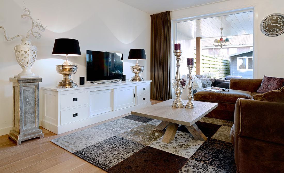 richmond interiors online shop das apartment living. Black Bedroom Furniture Sets. Home Design Ideas
