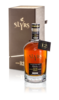 SLYRS 12 Years Old Single Malt Whisky 2015