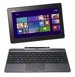 Tablet PC ASUS Transformer Book T100