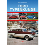 Ford Typenkunde