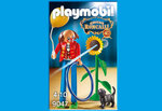 "Playmobil ,,Roncalli"" Clown"