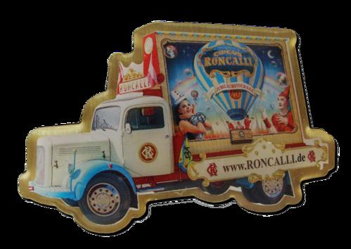 Kühlschrankmagnet : Spanien mallorca tourismus souvenir d harz kühlschrankmagnet