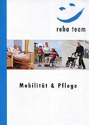 katalog_mobilitaet_xl.jpg