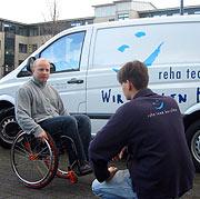 reha_team_berlin.jpg