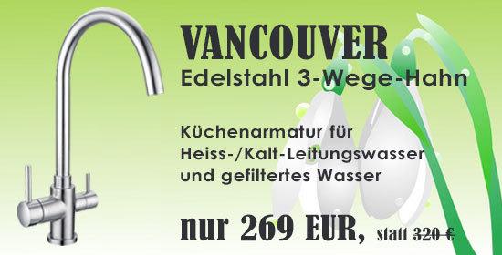 Wasserhaus-SALE 5