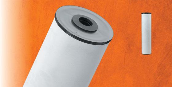 eisenfilter eisen filter vom wasserfilter spezialisten. Black Bedroom Furniture Sets. Home Design Ideas