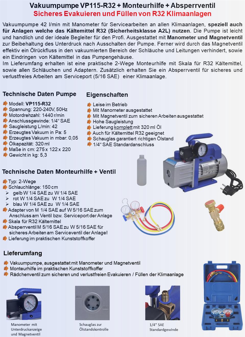 V115_Monteurhilfe_Absperrhahn_Webshop.png