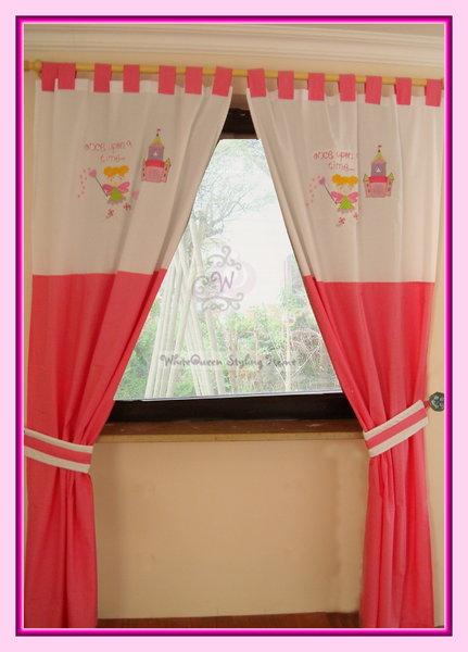 Gardine kinderzimmer lila verschiedene for Schlaufenvorhang kinderzimmer
