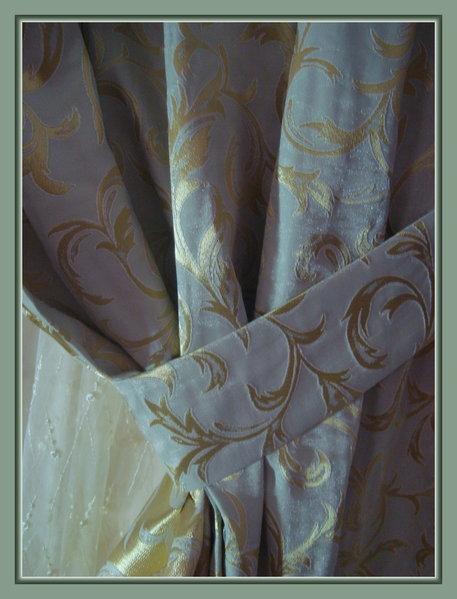 Elegante gardinen   angebote auf Waterige