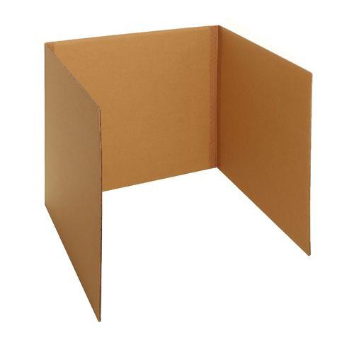 wahlurnen wahlurne wahlkabine kaufen. Black Bedroom Furniture Sets. Home Design Ideas