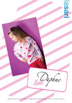 littleDaphne E-Book