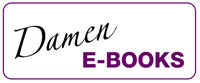 Damen E-Books