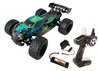 Destructor BR - 1:8 Truggy brushed RTR