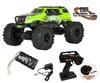 df Crawler 1:10 PickUp - 4WD - RTR